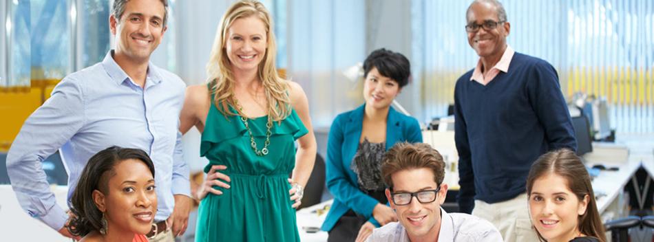 ¿Qué es calidad de vida en el trabajo y cómo lograrla?